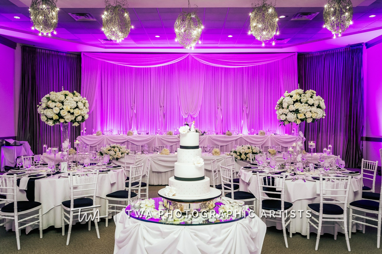 Chicago-Wedding-Photographer-TWA-Photographic-Artists-Belvedere-Banquets_Anast_Campanella_MiC_ME-1243
