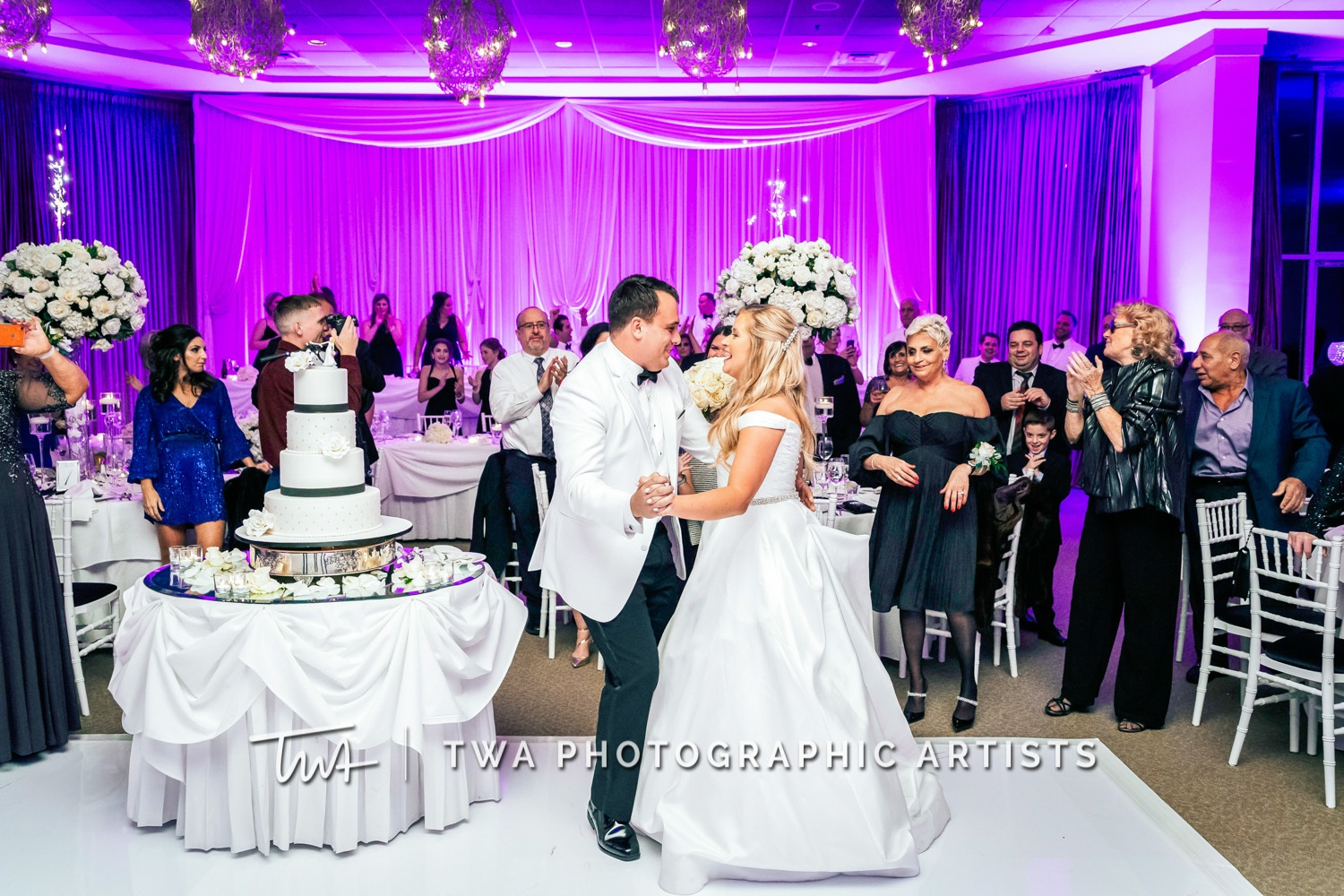 Chicago-Wedding-Photographer-TWA-Photographic-Artists-Belvedere-Banquets_Anast_Campanella_MiC_ME-1295