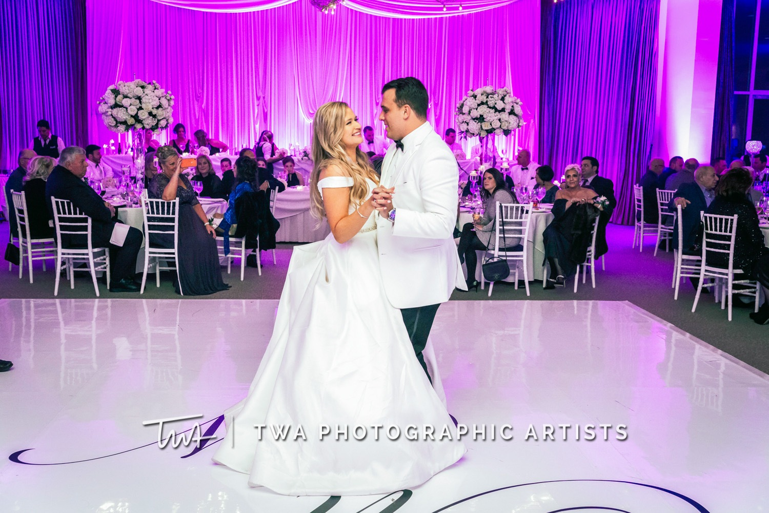 Chicago-Wedding-Photographer-TWA-Photographic-Artists-Belvedere-Banquets_Anast_Campanella_MiC_ME-1323