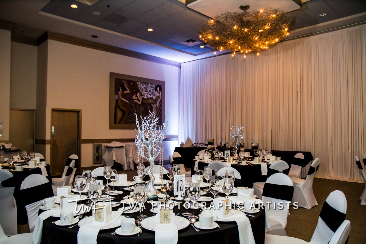 Chicago-Wedding-Photographer-TWA-Photographic-Artists-Belvedere-Banquets_Bentley_Garrido_MB_JA-0655