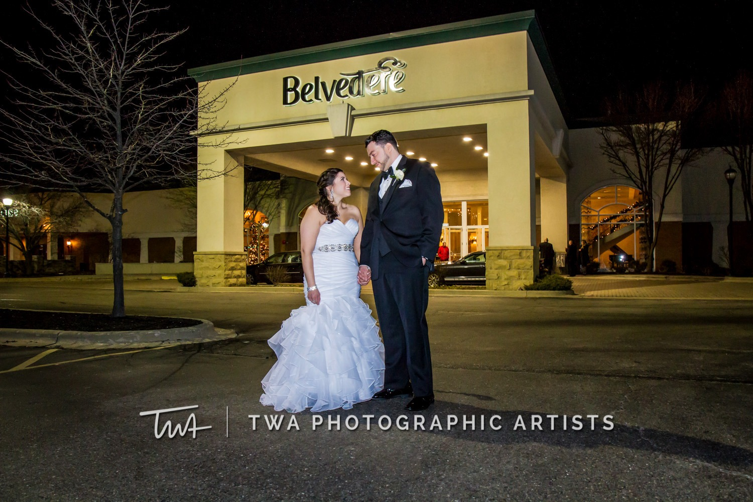 Chicago-Wedding-Photographer-TWA-Photographic-Artists-Belvedere-Banquets_Bentley_Garrido_MB_JA-0882