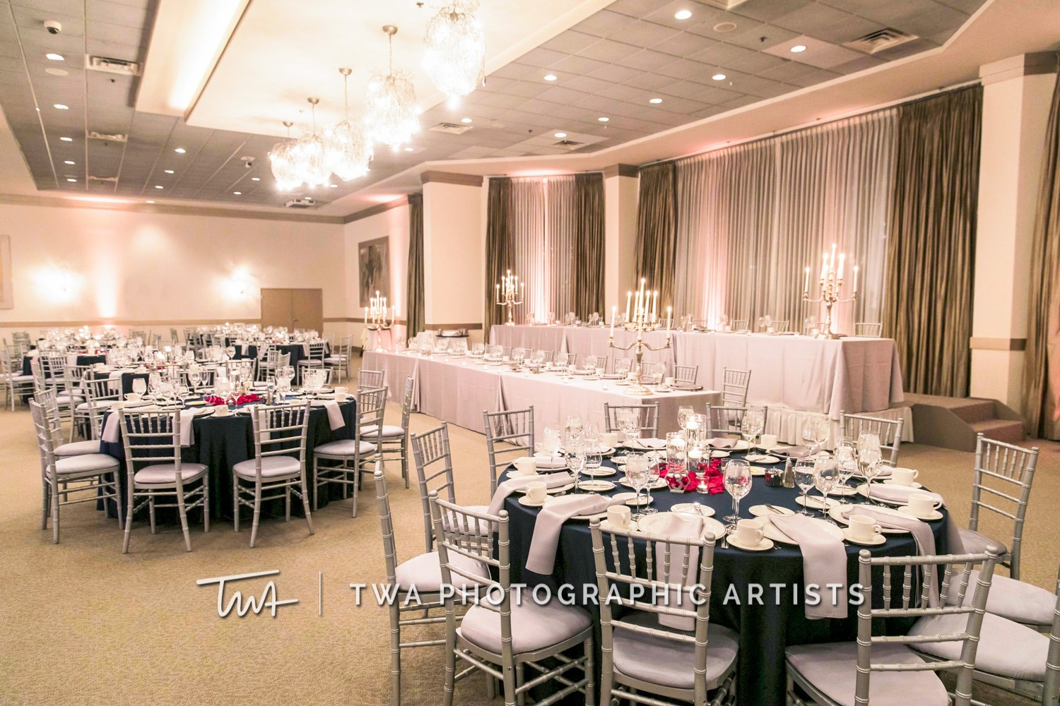 Chicago-Wedding-Photographer-TWA-Photographic-Artists-Belvedere-Banquets_Connolly_Sturlis_NO-DR-1443-Edit