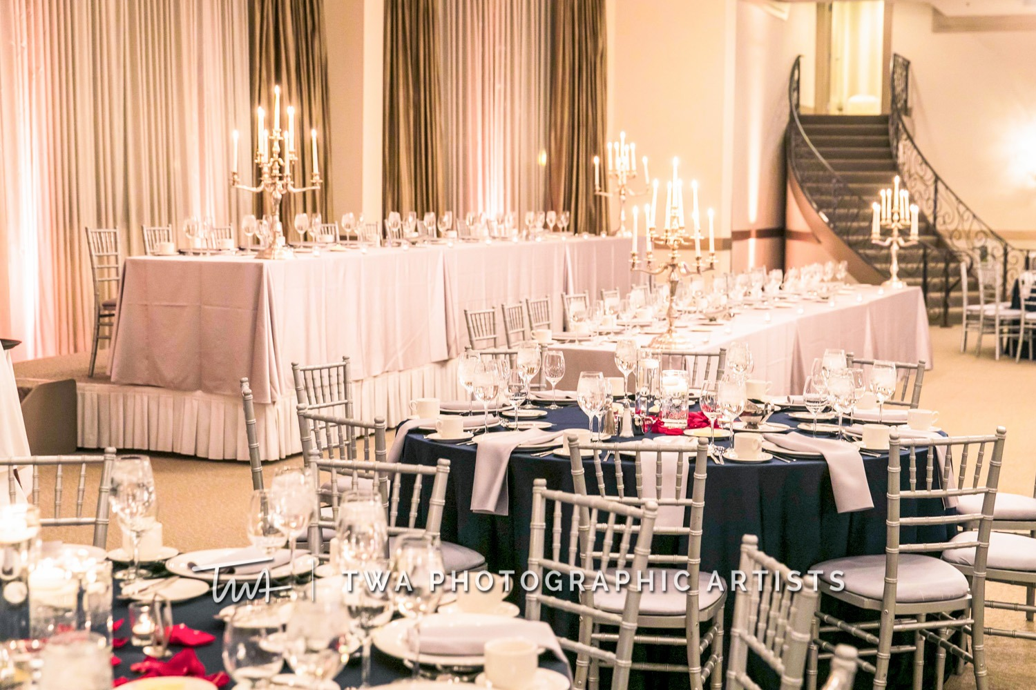 Chicago-Wedding-Photographer-TWA-Photographic-Artists-Belvedere-Banquets_Connolly_Sturlis_NO-DR-1470