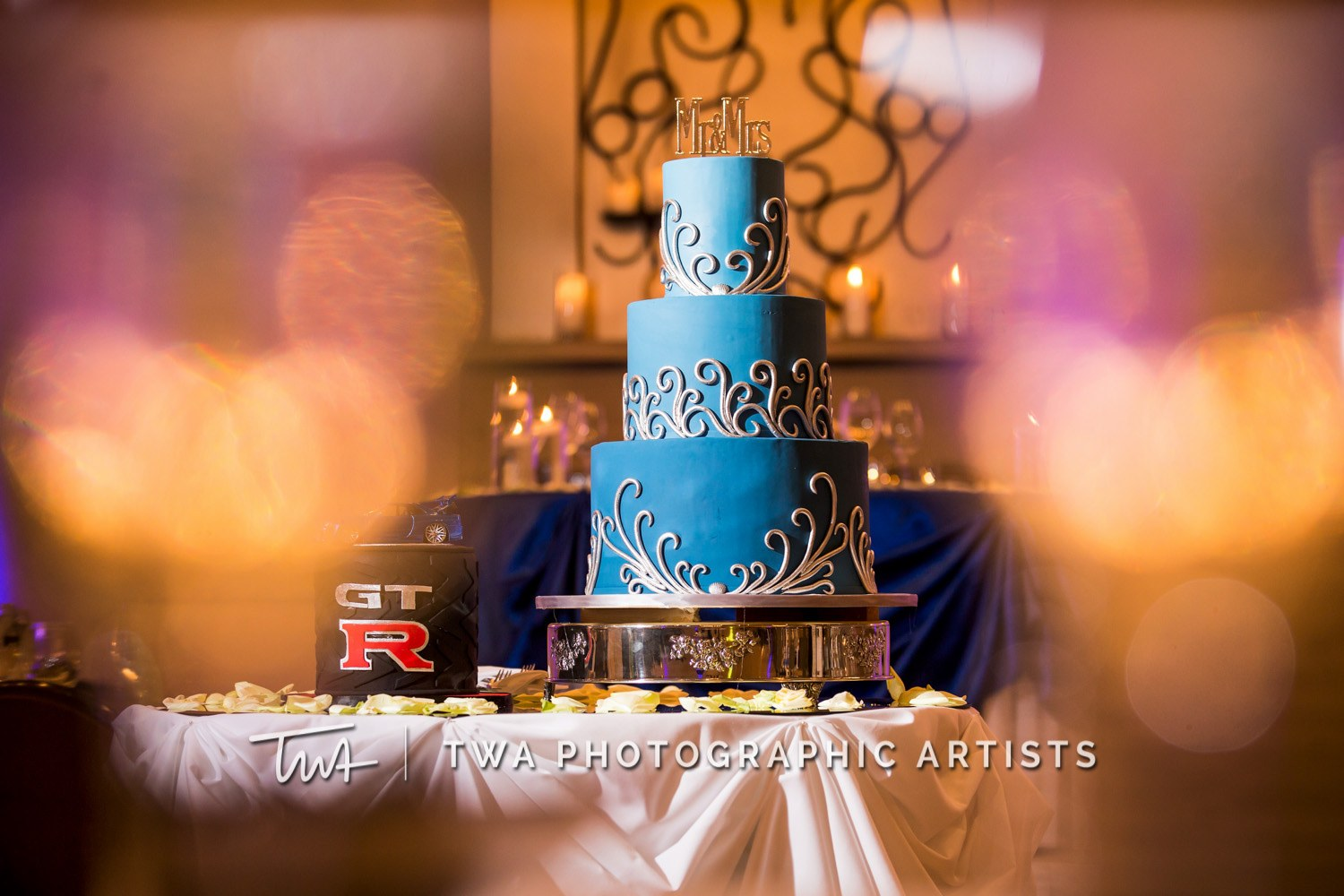 Chicago-Wedding-Photographer-TWA-Photographic-Artists-Belvedere-Banquets_Hughes_Thavisack_JM_ME-0505
