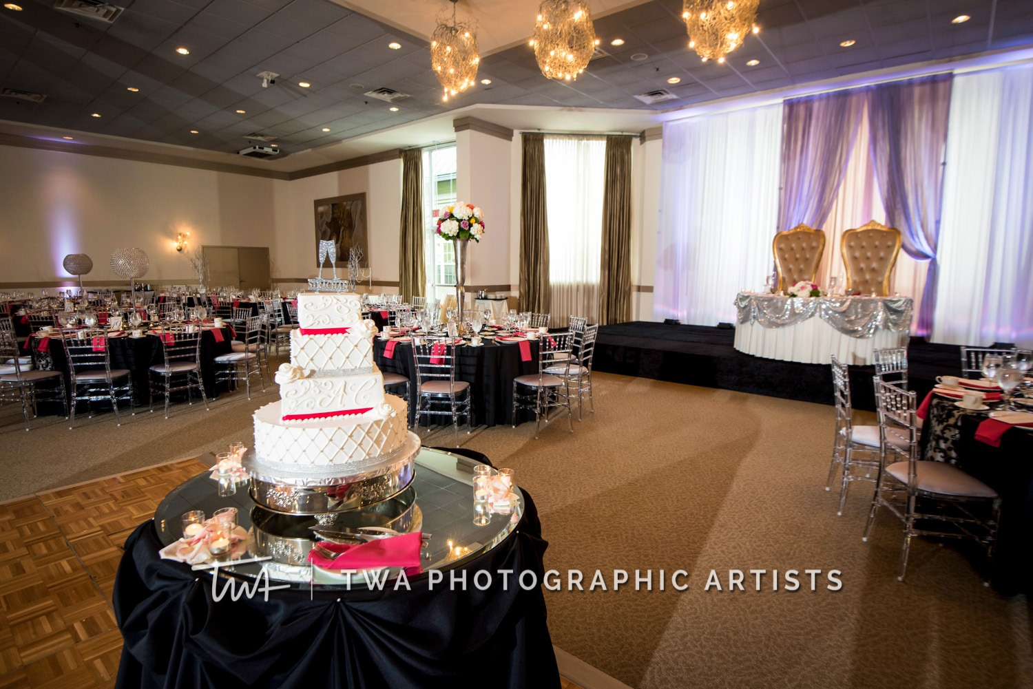 Chicago-Wedding-Photographer-TWA-Photographic-Artists-Belvedere-Banquets_Kayat_Strachan_LF-0717