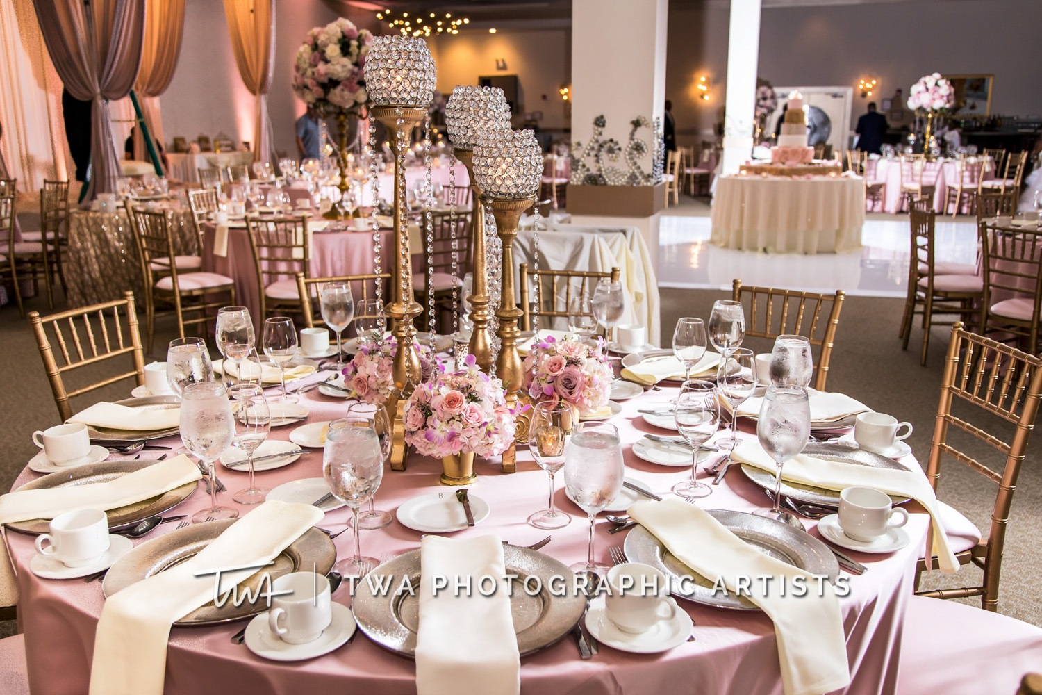 Chicago-Wedding-Photographer-TWA-Photographic-Artists-Belvedere-Banquets_Lavender_Chambers_SG-0381