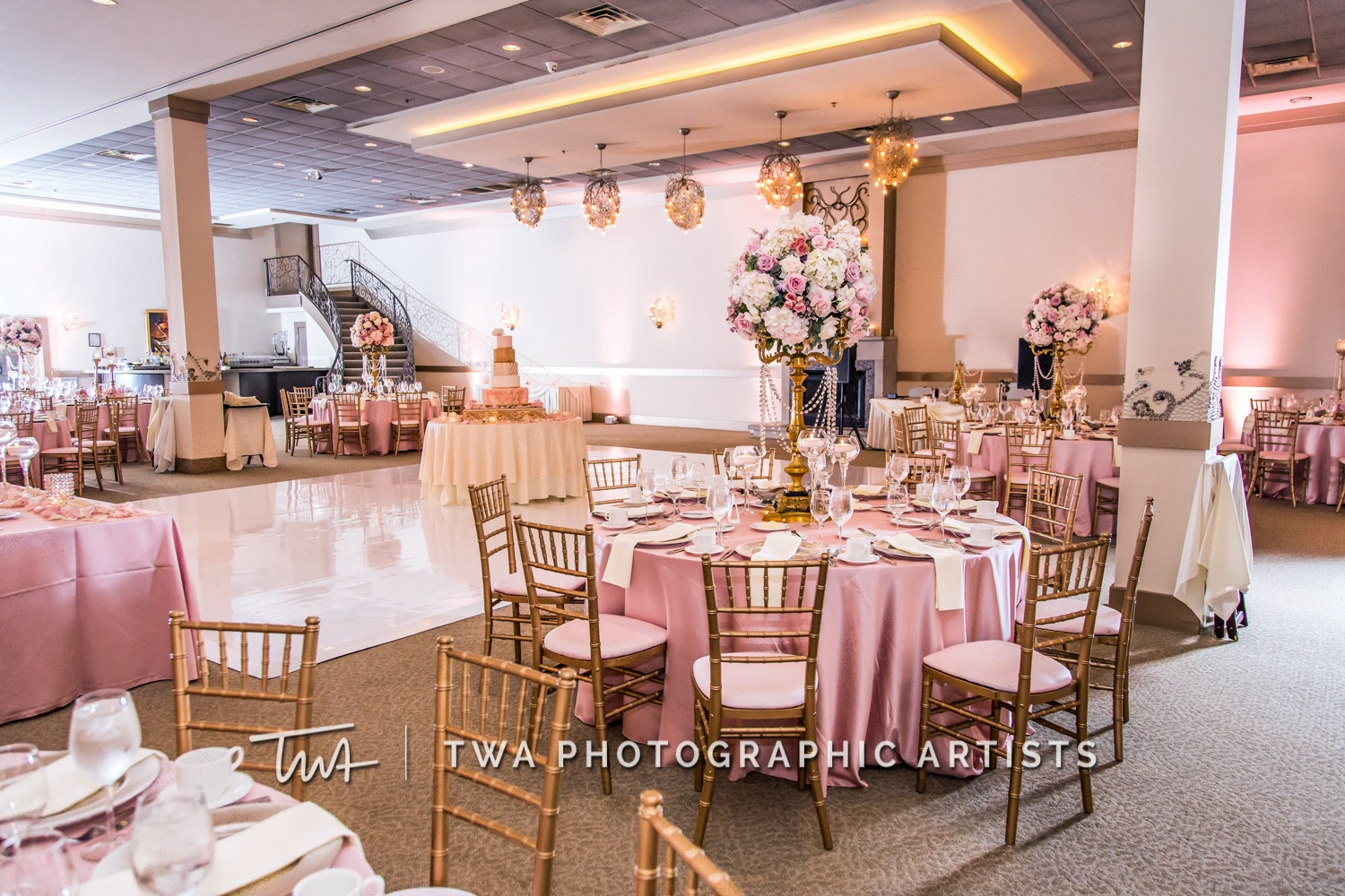 Chicago-Wedding-Photographer-TWA-Photographic-Artists-Belvedere-Banquets_Lavender_Chambers_SG-0383-Edit