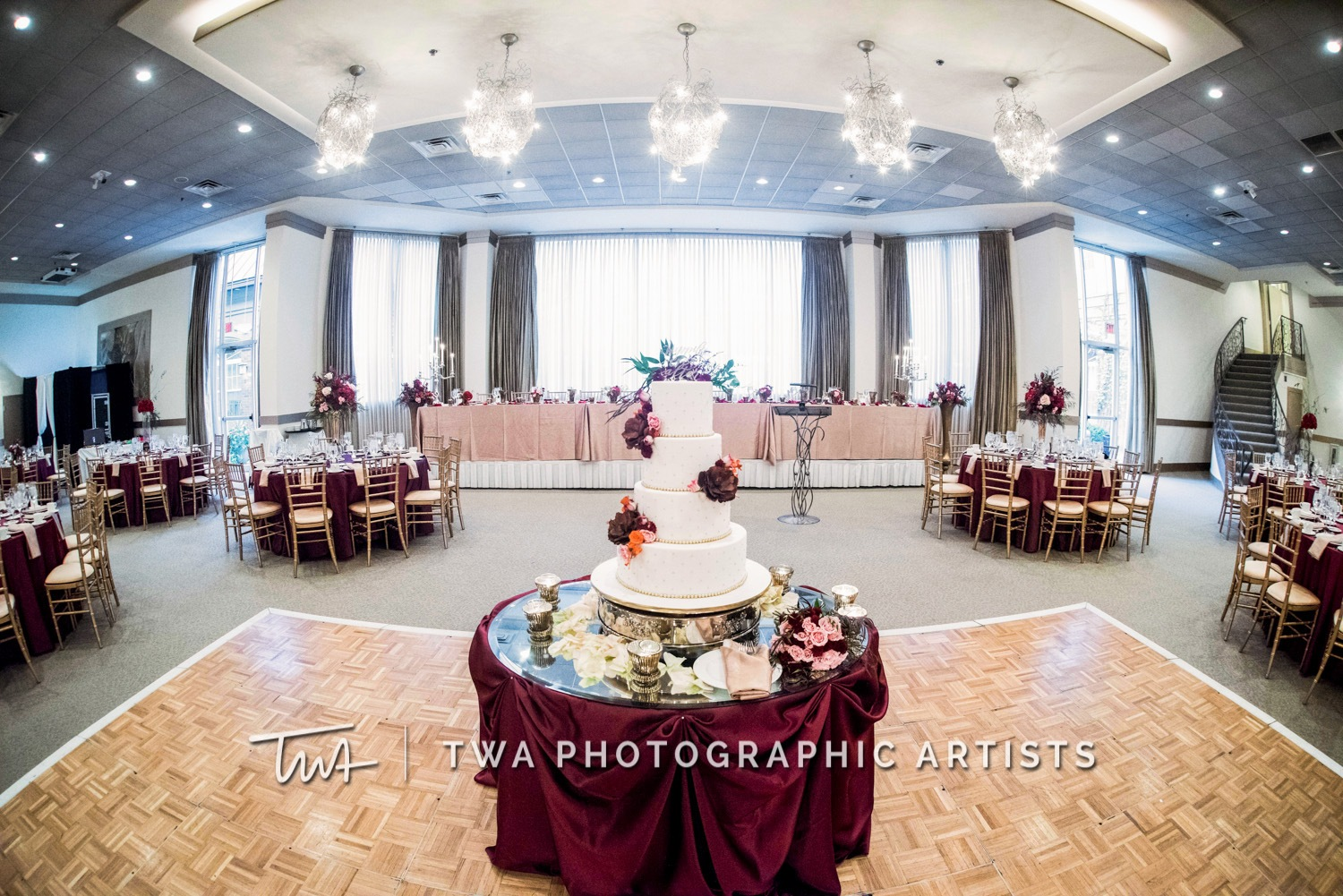 Chicago-Wedding-Photographer-TWA-Photographic-Artists-Belvedere-Banquets_Wood_Messina_JK_ME-0594