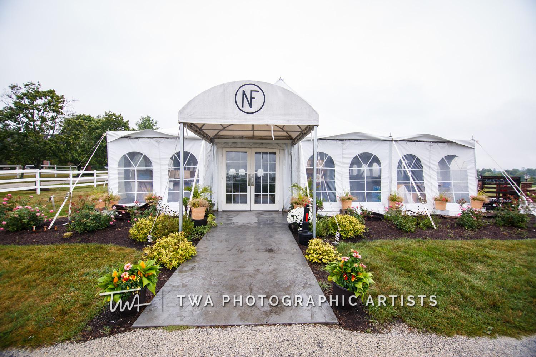 Chicago-Wedding-Photographer-TWA-Photographic-Artists-Northfork-Farm_Thurman_Barnes_MJ-0004