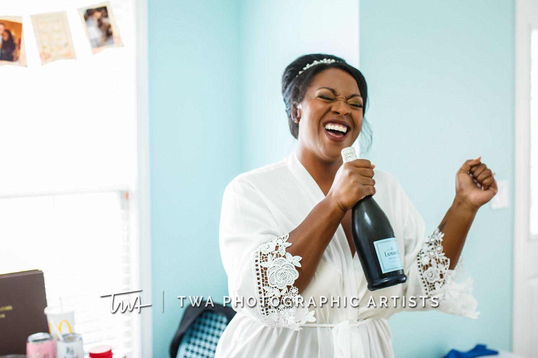 Chicago-Wedding-Photographer-TWA-Photographic-Artists-Northfork-Farm_Thurman_Barnes_MJ-0173