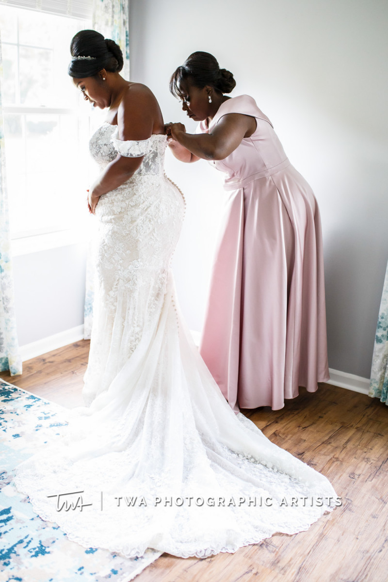Chicago-Wedding-Photographer-TWA-Photographic-Artists-Northfork-Farm_Thurman_Barnes_MJ-0211