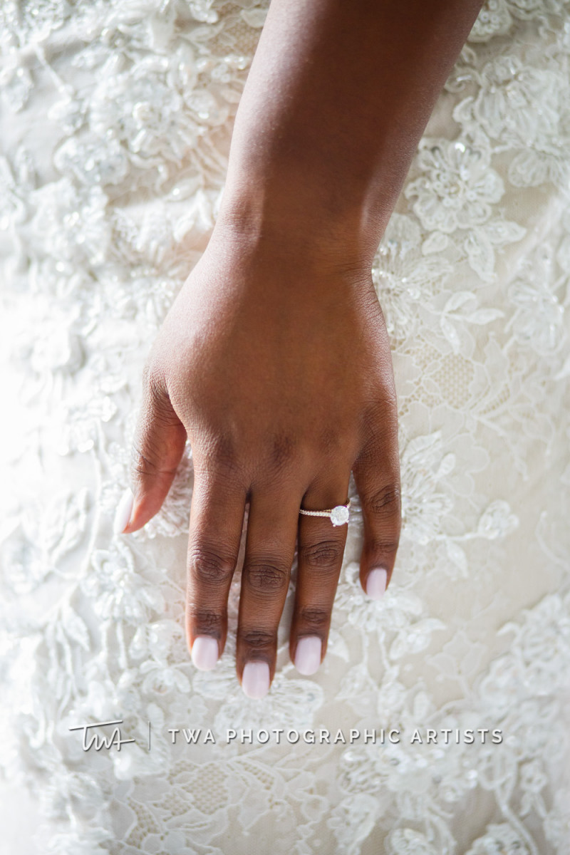 Chicago-Wedding-Photographer-TWA-Photographic-Artists-Northfork-Farm_Thurman_Barnes_MJ-0217