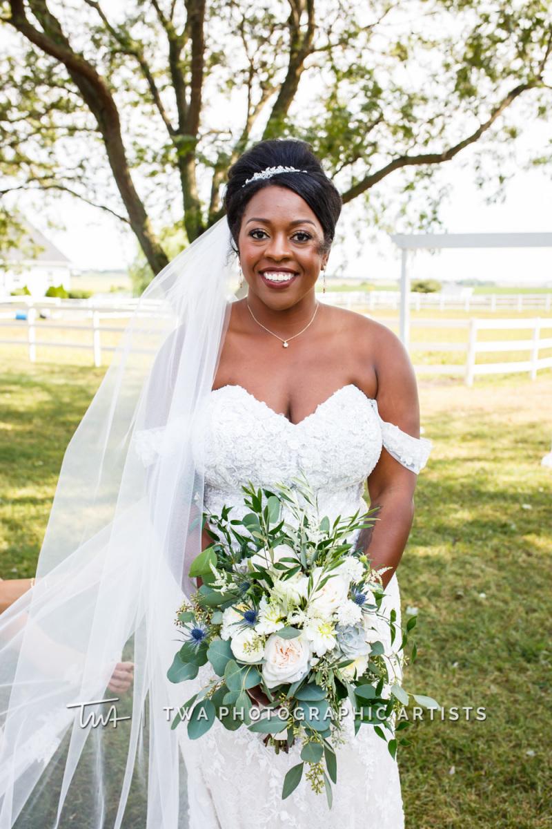 Chicago-Wedding-Photographer-TWA-Photographic-Artists-Northfork-Farm_Thurman_Barnes_MJ-0268