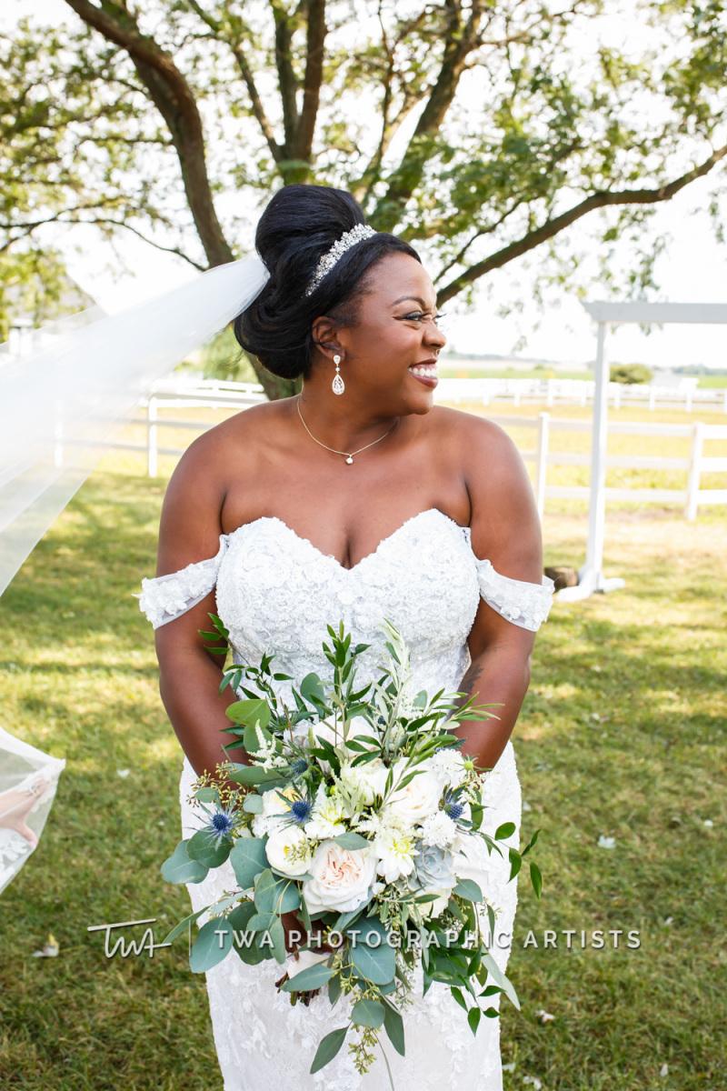 Chicago-Wedding-Photographer-TWA-Photographic-Artists-Northfork-Farm_Thurman_Barnes_MJ-0270