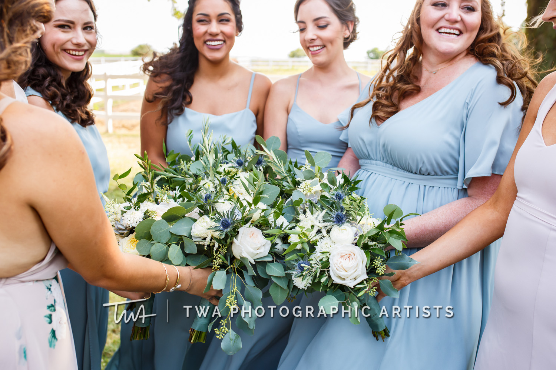 Chicago-Wedding-Photographer-TWA-Photographic-Artists-Northfork-Farm_Thurman_Barnes_MJ-0278