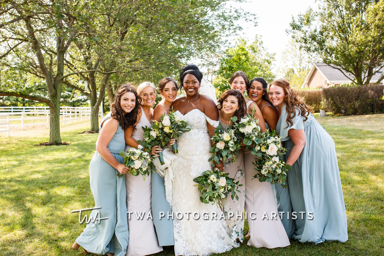 Chicago-Wedding-Photographer-TWA-Photographic-Artists-Northfork-Farm_Thurman_Barnes_MJ-0291