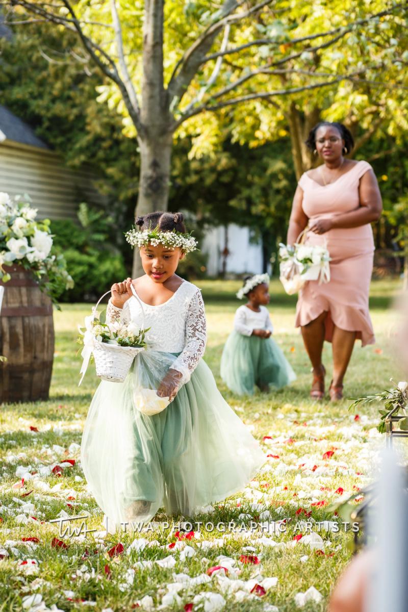 Chicago-Wedding-Photographer-TWA-Photographic-Artists-Northfork-Farm_Thurman_Barnes_MJ-0519