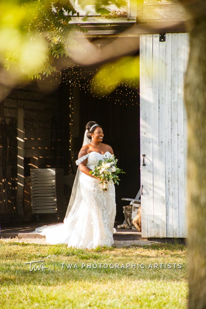 Chicago-Wedding-Photographer-TWA-Photographic-Artists-Northfork-Farm_Thurman_Barnes_MJ-0525