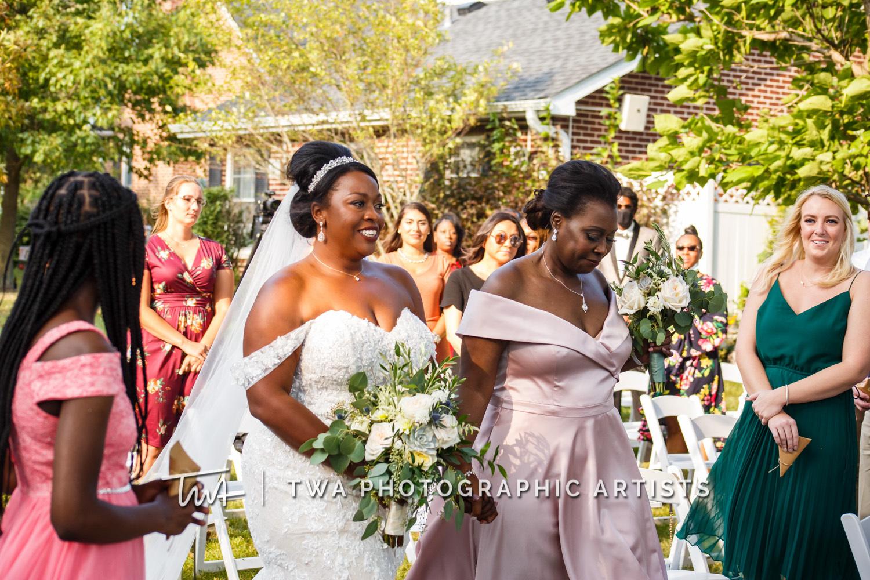 Chicago-Wedding-Photographer-TWA-Photographic-Artists-Northfork-Farm_Thurman_Barnes_MJ-0534