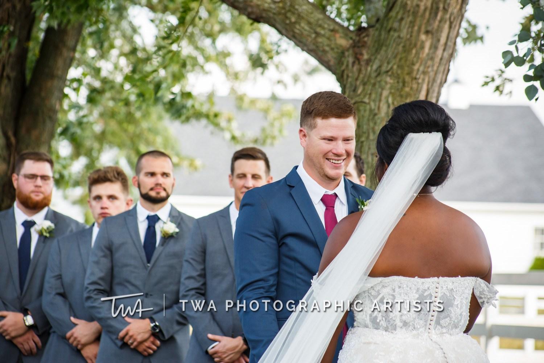 Chicago-Wedding-Photographer-TWA-Photographic-Artists-Northfork-Farm_Thurman_Barnes_MJ-0541