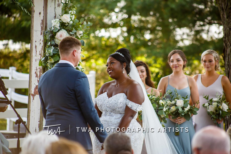 Chicago-Wedding-Photographer-TWA-Photographic-Artists-Northfork-Farm_Thurman_Barnes_MJ-0553