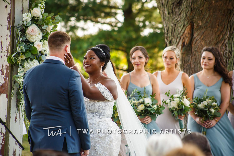 Chicago-Wedding-Photographer-TWA-Photographic-Artists-Northfork-Farm_Thurman_Barnes_MJ-0556