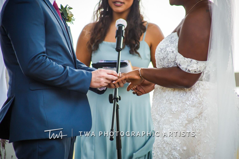 Chicago-Wedding-Photographer-TWA-Photographic-Artists-Northfork-Farm_Thurman_Barnes_MJ-0585