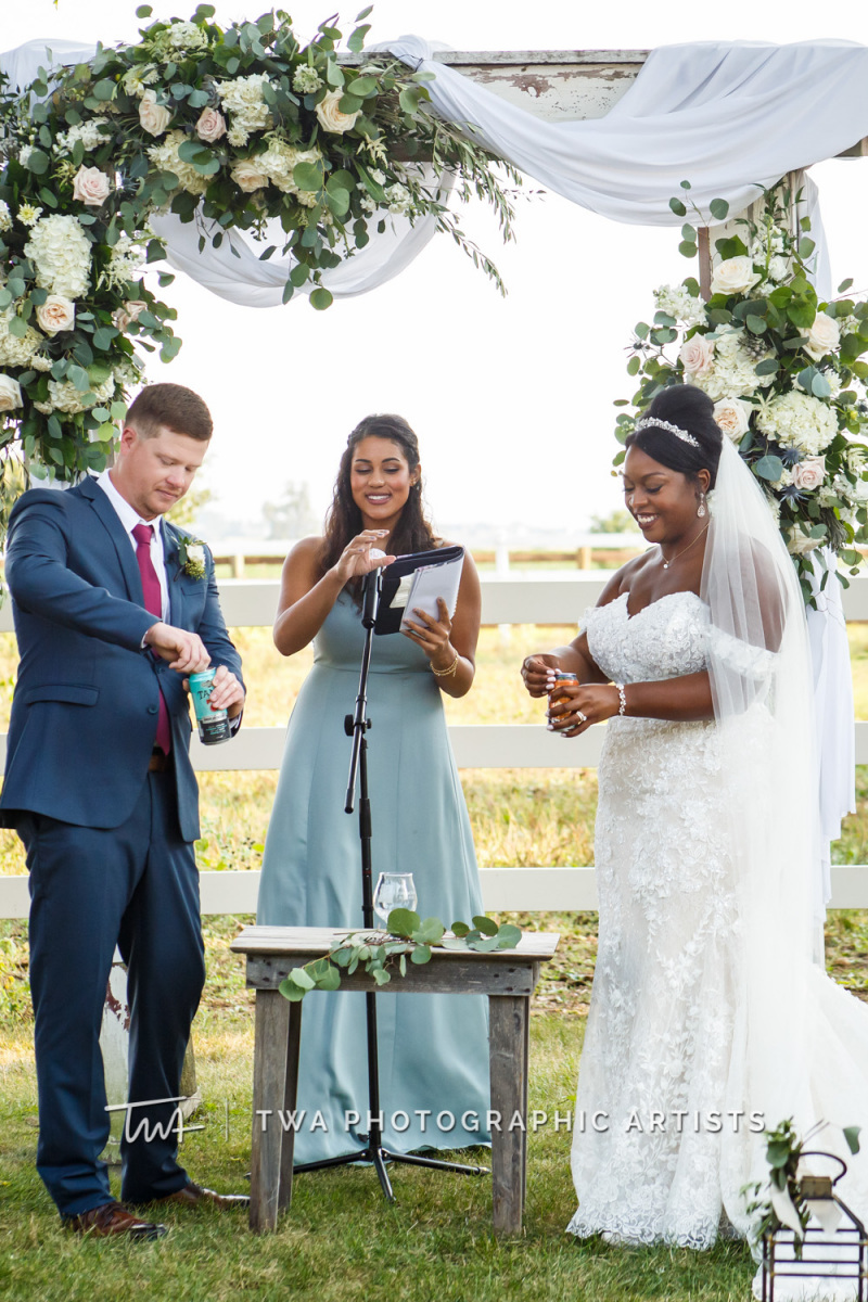 Chicago-Wedding-Photographer-TWA-Photographic-Artists-Northfork-Farm_Thurman_Barnes_MJ-0594