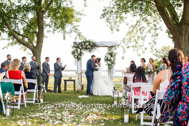 Chicago-Wedding-Photographer-TWA-Photographic-Artists-Northfork-Farm_Thurman_Barnes_MJ-0601