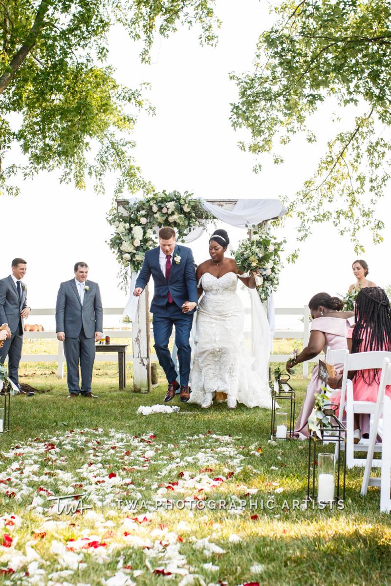 Chicago-Wedding-Photographer-TWA-Photographic-Artists-Northfork-Farm_Thurman_Barnes_MJ-0602