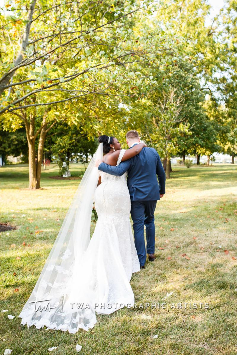 Chicago-Wedding-Photographer-TWA-Photographic-Artists-Northfork-Farm_Thurman_Barnes_MJ-0613