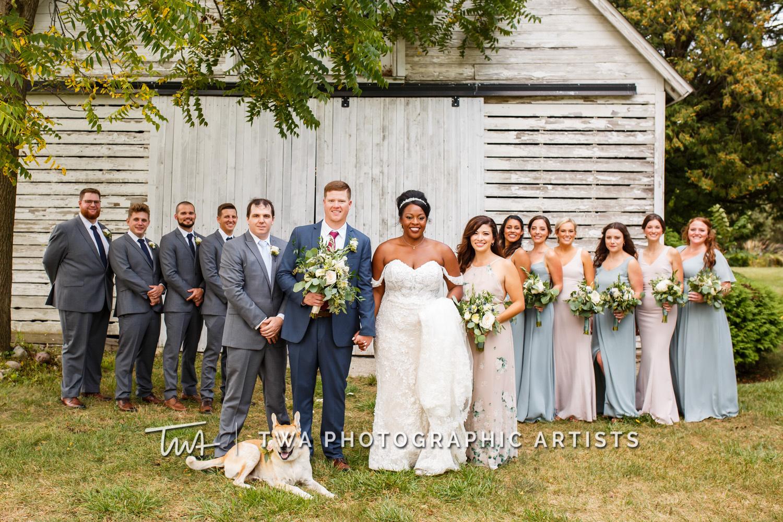 Chicago-Wedding-Photographer-TWA-Photographic-Artists-Northfork-Farm_Thurman_Barnes_MJ-0710