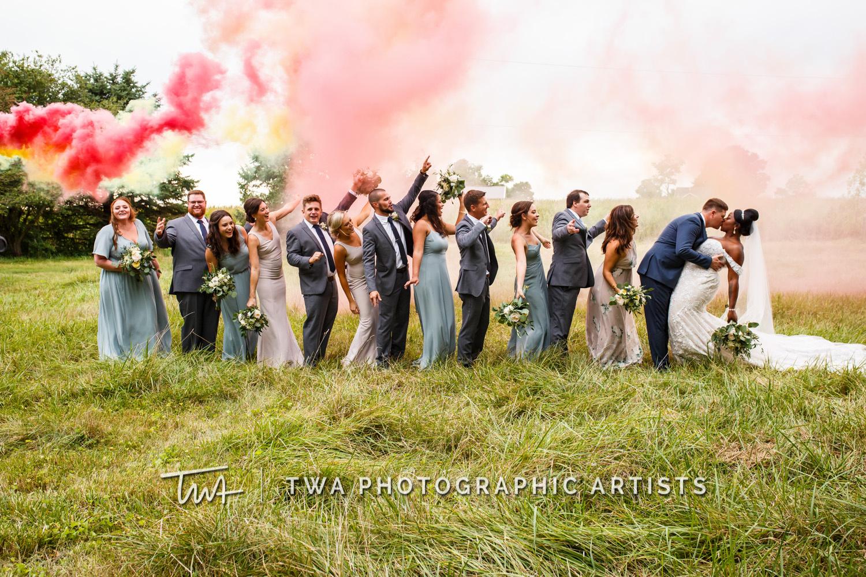 Chicago-Wedding-Photographer-TWA-Photographic-Artists-Northfork-Farm_Thurman_Barnes_MJ-0735