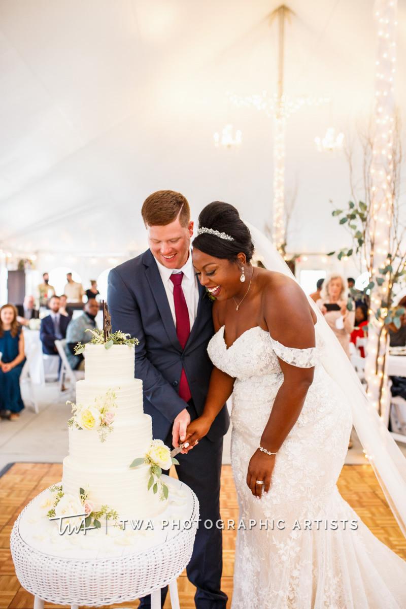 Chicago-Wedding-Photographer-TWA-Photographic-Artists-Northfork-Farm_Thurman_Barnes_MJ-0811