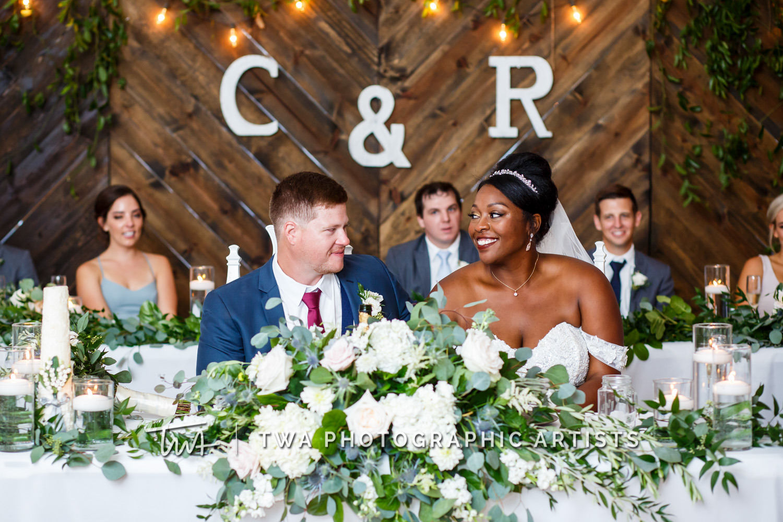 Chicago-Wedding-Photographer-TWA-Photographic-Artists-Northfork-Farm_Thurman_Barnes_MJ-0860