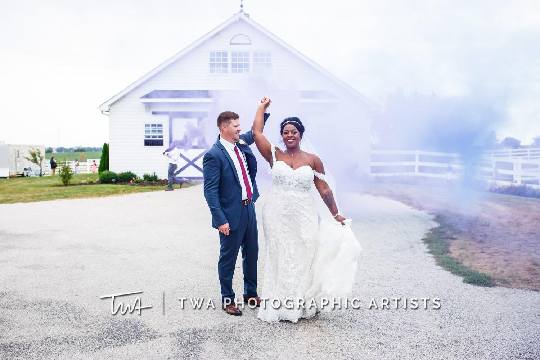 Chicago-Wedding-Photographer-TWA-Photographic-Artists-Northfork-Farm_Thurman_Barnes_MJ-0870