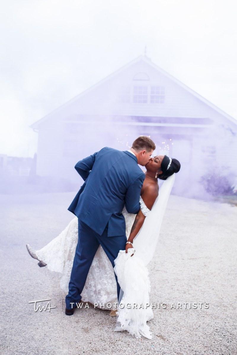 Chicago-Wedding-Photographer-TWA-Photographic-Artists-Northfork-Farm_Thurman_Barnes_MJ-0875