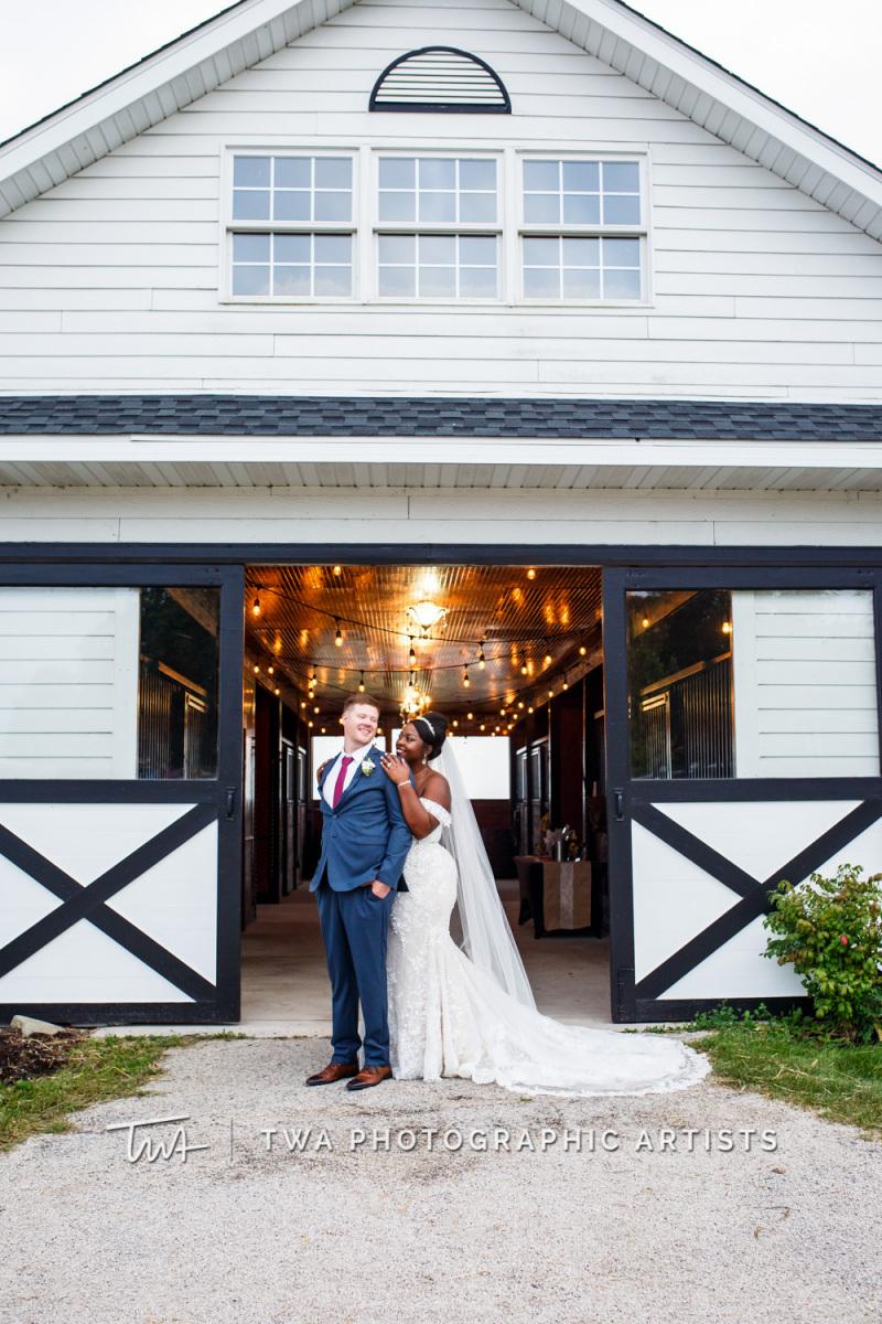 Chicago-Wedding-Photographer-TWA-Photographic-Artists-Northfork-Farm_Thurman_Barnes_MJ-0876