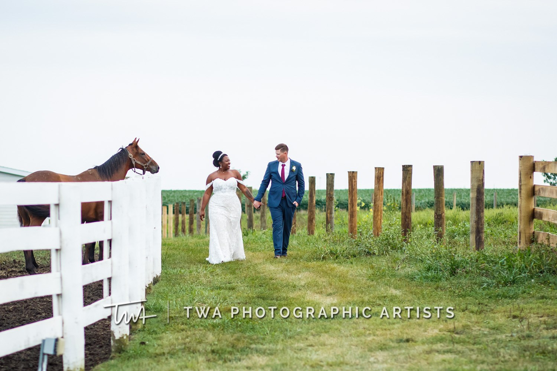 Chicago-Wedding-Photographer-TWA-Photographic-Artists-Northfork-Farm_Thurman_Barnes_MJ-0901