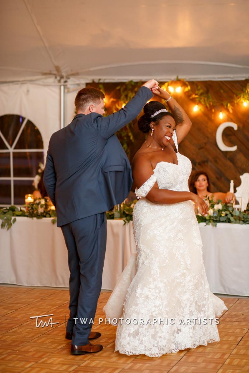 Chicago-Wedding-Photographer-TWA-Photographic-Artists-Northfork-Farm_Thurman_Barnes_MJ-0933