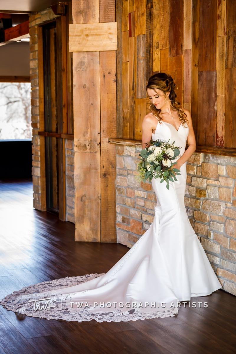 Chicago-Wedding-Photographer-TWA-Photographic-Artists-Fishermen_s-Inn_McGrath_Borczak_MiC_GP-007_0117-2_dw