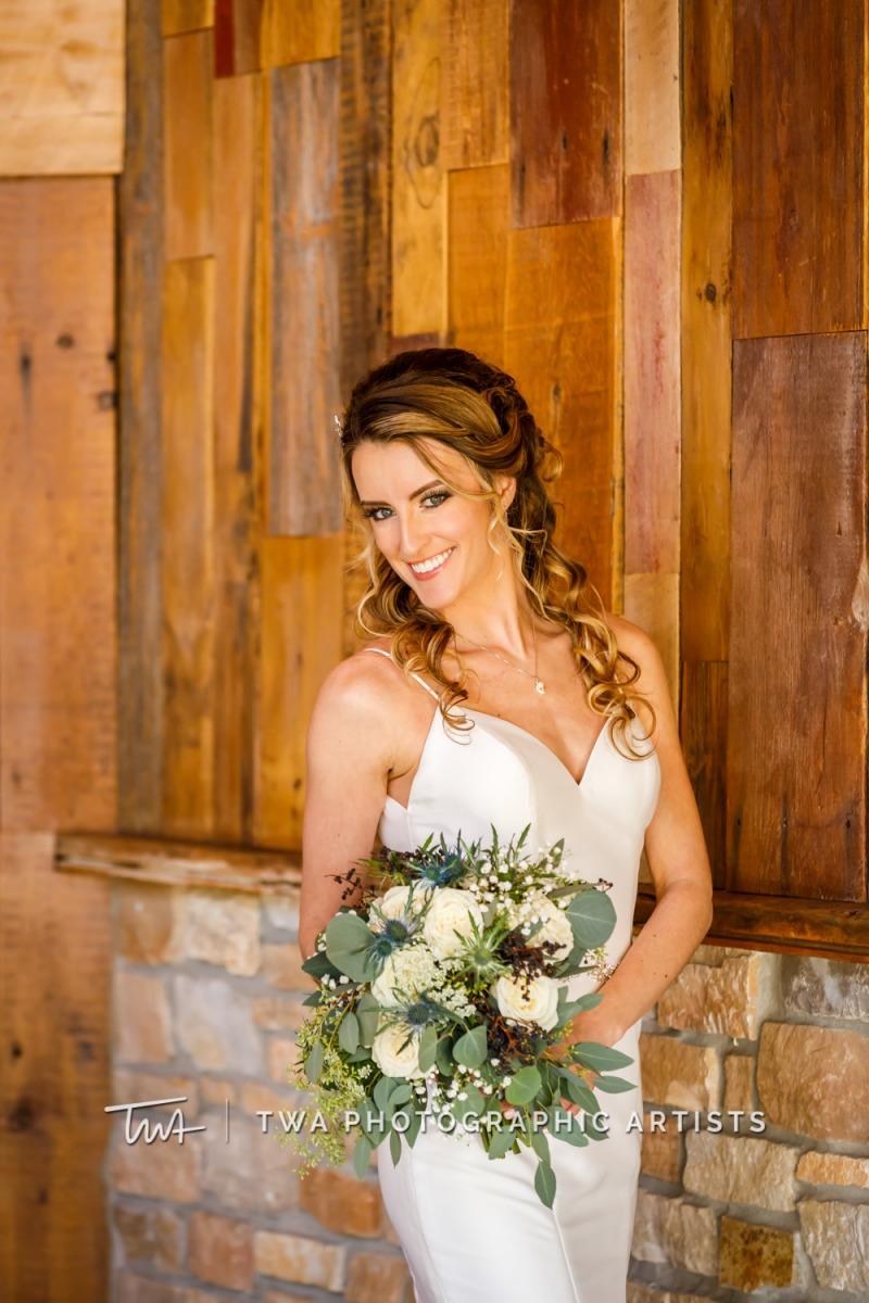Chicago-Wedding-Photographer-TWA-Photographic-Artists-Fishermen_s-Inn_McGrath_Borczak_MiC_GP-008_0119-2