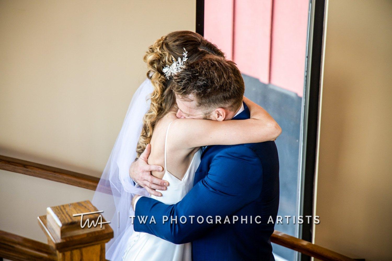 Chicago-Wedding-Photographer-TWA-Photographic-Artists-Fishermen_s-Inn_McGrath_Borczak_MiC_GP-013_1250-2