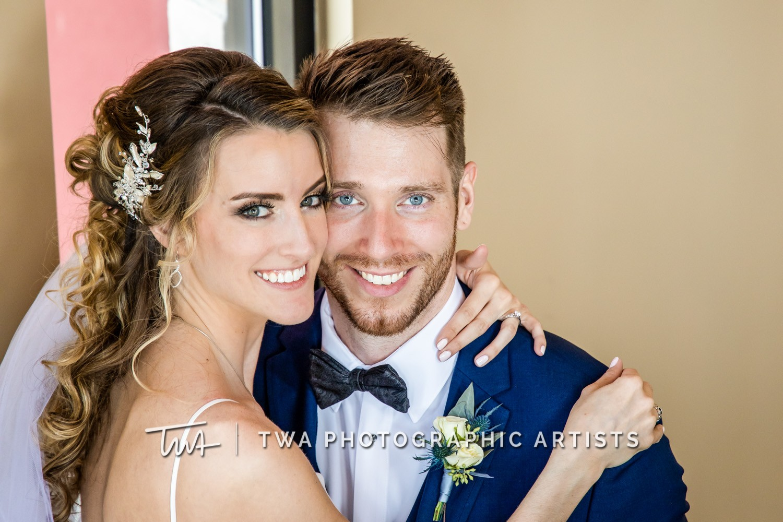 Chicago-Wedding-Photographer-TWA-Photographic-Artists-Fishermen_s-Inn_McGrath_Borczak_MiC_GP-016_1258-2