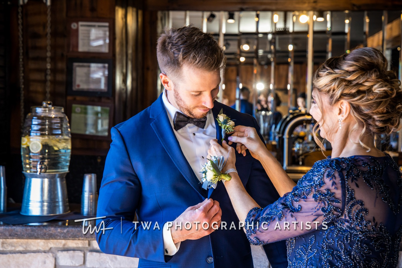 Chicago-Wedding-Photographer-TWA-Photographic-Artists-Fishermen_s-Inn_McGrath_Borczak_MiC_GP-020_1268-2