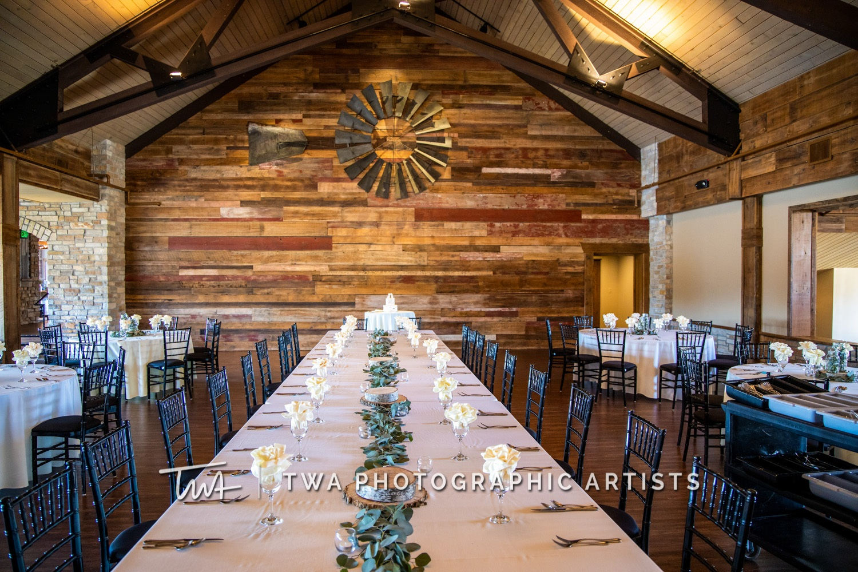 Chicago-Wedding-Photographer-TWA-Photographic-Artists-Fishermen_s-Inn_McGrath_Borczak_MiC_GP-030_1293-2