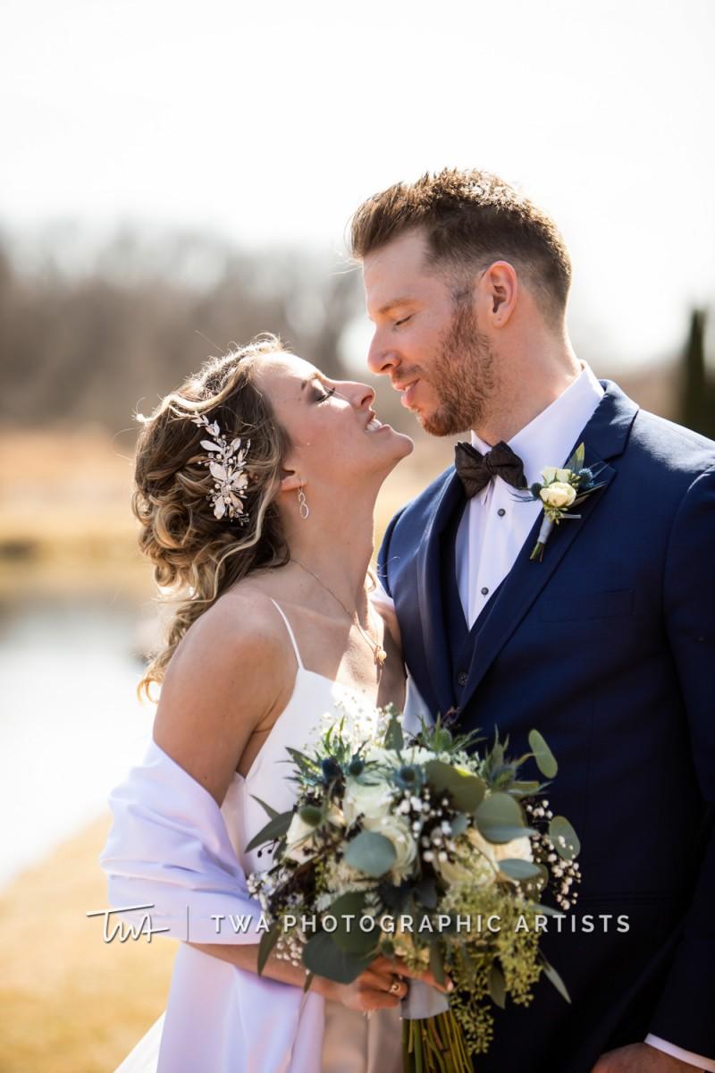 Chicago-Wedding-Photographer-TWA-Photographic-Artists-Fishermen_s-Inn_McGrath_Borczak_MiC_GP-036_1305-2