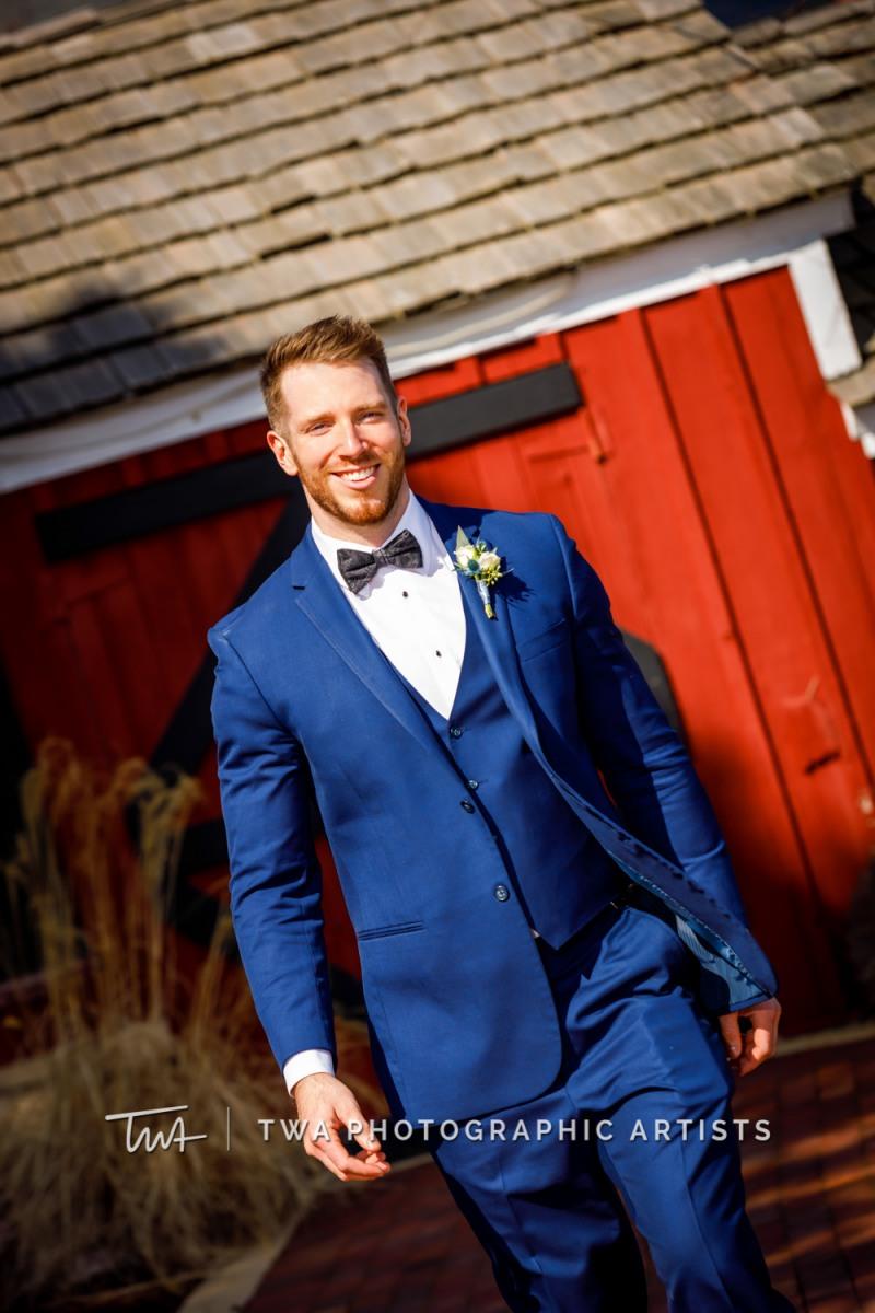 Chicago-Wedding-Photographer-TWA-Photographic-Artists-Fishermen_s-Inn_McGrath_Borczak_MiC_GP-049_0442-3