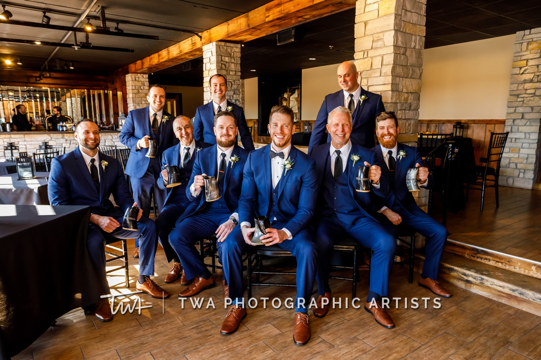 Chicago-Wedding-Photographer-TWA-Photographic-Artists-Fishermen_s-Inn_McGrath_Borczak_MiC_GP-052_0448-3