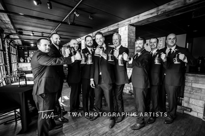 Chicago-Wedding-Photographer-TWA-Photographic-Artists-Fishermen_s-Inn_McGrath_Borczak_MiC_GP-053_0472-2